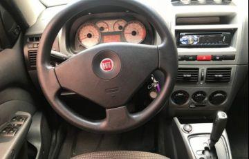 Fiat Palio Weekend Adventure Dualogic 1.8 16V Flex - Foto #8