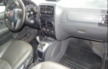 Fiat Strada Adventure Cabine Dupla 1.8 16V Flex - Foto #3
