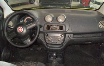 Fiat Uno Vivace 1.0 8V Flex - Foto #6