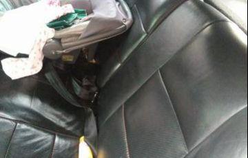 Ford Fiesta Hatch Trail 1.6 (Flex)