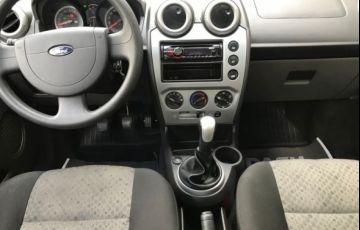Ford Fiesta Class 1.6 MPI 8V Flex - Foto #4
