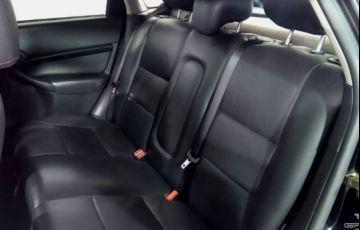 Ford Focus Ghia 2.0 16V - Foto #7