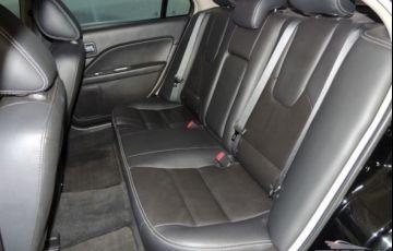 Ford Fusion SEL 2.5 16V - Foto #8