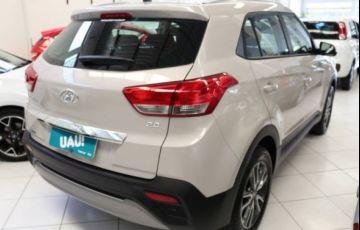 Hyundai Creta Pulse 2.0 16V - Foto #6