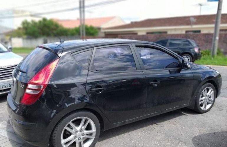 Hyundai i30 2.0 MPI 16V - Foto #3
