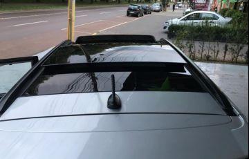 Hyundai Santa Fe 3.3L V6 4x4 (Aut) 7L - Foto #8