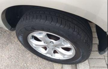 Hyundai Tucson GLS 4X2 2WD 2.0 Mpfi 16V - Foto #6