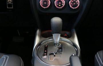 Mitsubishi ASX 2.0 4X2 16V Flex - Foto #9