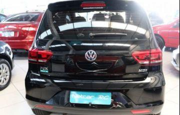 Volkswagen Fox Rock in Rio 1.6 Mi 8V Total Flex - Foto #5