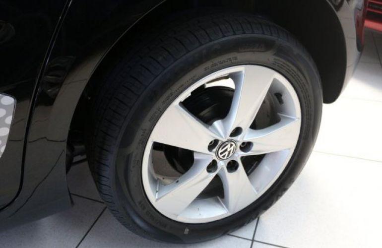 Volkswagen Fox Rock in Rio 1.6 Mi 8V Total Flex - Foto #10