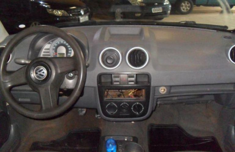 Volkswagen Gol G4 1.6 Mi 8V Total Flex - Foto #6