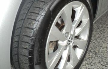 Volkswagen Gol Comfortline 1.0 Total Flex - Foto #7