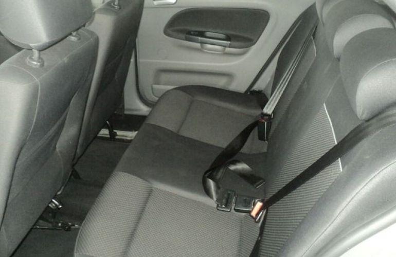 Volkswagen Gol Comfortline 1.0 Total Flex - Foto #10