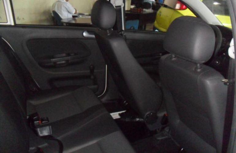 Volkswagen Gol 1.6 Total Flex - Foto #7