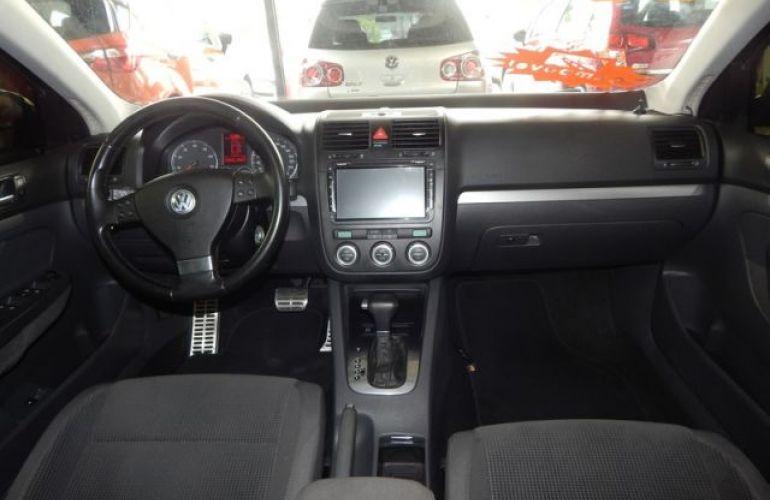 Volkswagen Jetta Tiptronic 2.5i 20V - Foto #3