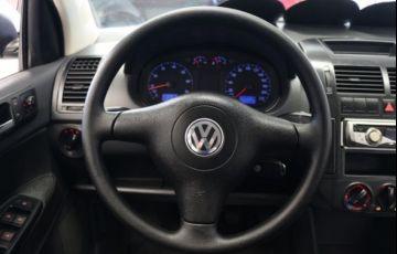 Volkswagen Polo 1.6 Mi 8V - Foto #7