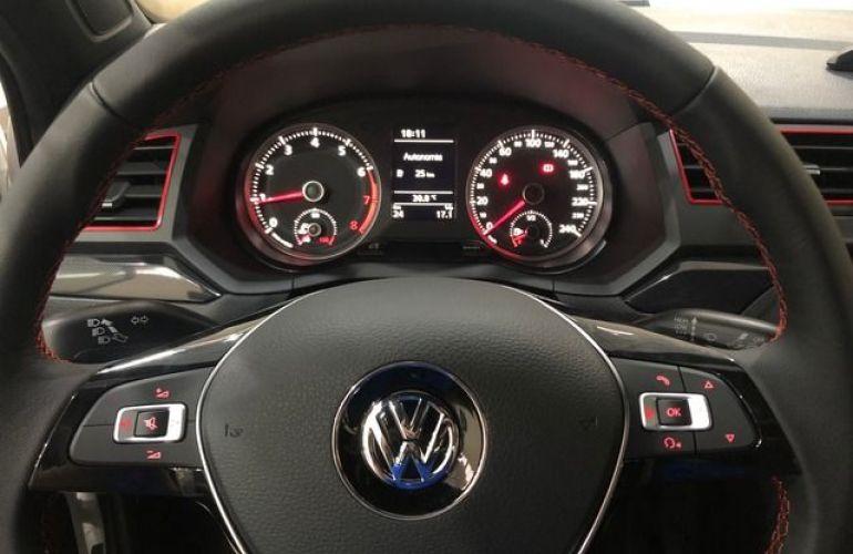 Volkswagen Saveiro Pepper CE 1.6 total flex - Foto #4
