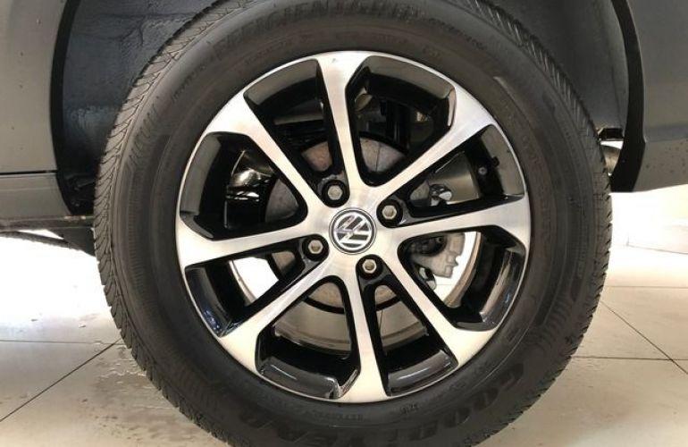 Volkswagen Saveiro Pepper CE 1.6 total flex - Foto #7