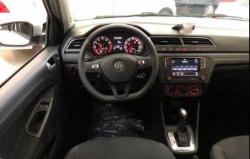 Volkswagen Voyage MSI 1.6 16V Total Flex - Foto #3