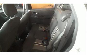 Chevrolet Spin Activ 1.8 (Flex) (Aut) - Foto #9