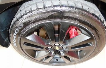 Chevrolet Vectra GT 2.0 MPFI 8V Flexpower - Foto #10