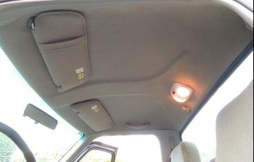 Ford Ranger XLT 4x2 4.0 V6 12V (Cab Simples) - Foto #2