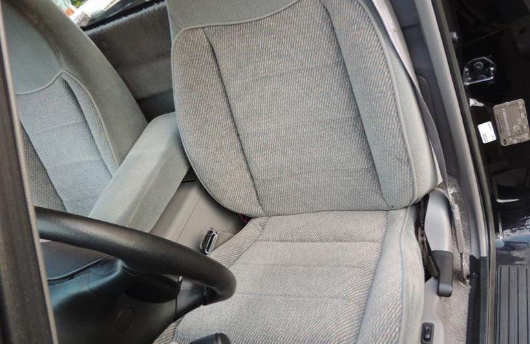 Ford Ranger XLT 4x2 4.0 V6 12V (Cab Simples) - Foto #9