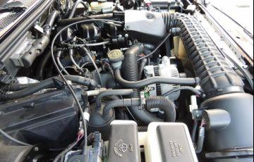 Ford Ranger XLT 4x2 4.0 V6 12V (Cab Simples) - Foto #10