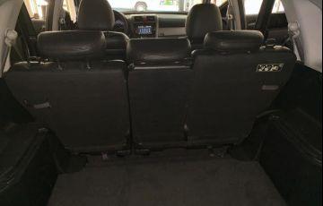 Honda CR-V LX 2.0 16V - Foto #5