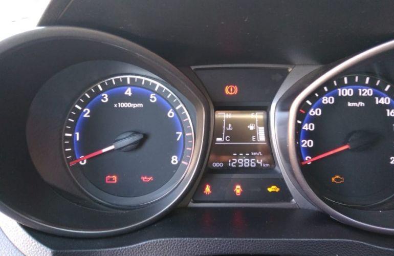 Peugeot 206 Hatch. Feline 1.6 16V - Foto #6