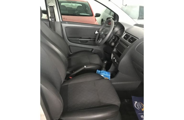 Nissan Frontier SL 2.5 TD CD 4x4 (aut) - Foto #6