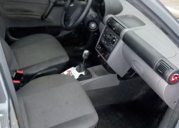 Chevrolet Classic LS 1.0 VHCE (Flex) - Foto #7