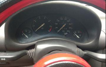 Chevrolet Corsa Hatch GL 1.4 EFi - Foto #5