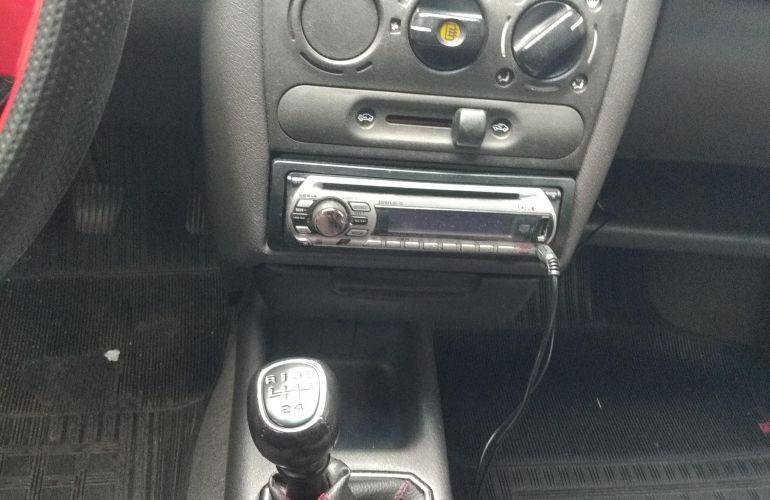 Chevrolet Corsa Hatch GL 1.4 EFi - Foto #7