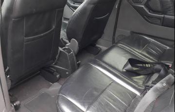 Chevrolet Meriva Joy 1.8 (Flex) - Foto #1