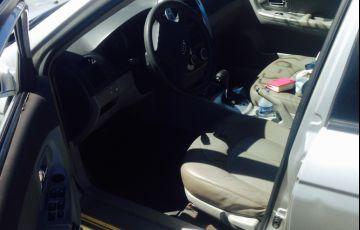 Kia Cerato 1.6 16V (aut) - Foto #2
