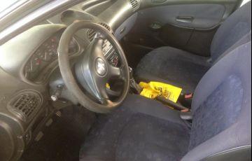 Peugeot 206 Hatch. Soleil 1.0 16V