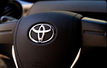 Toyota Etios X 1.3 (Flex) - Foto #8