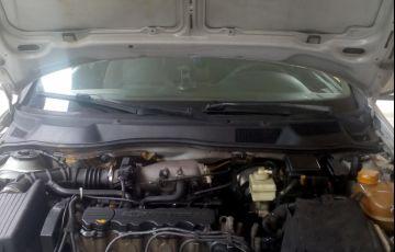 Chevrolet Astra Sedan GL Milenium 1.8 MPFi - Foto #4