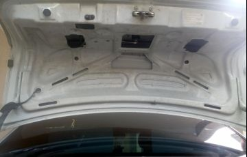 Chevrolet Astra Sedan GL Milenium 1.8 MPFi - Foto #5