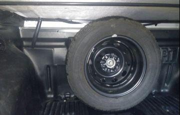 Fiat Strada Hard Working 1.4 (Flex) (Cabine Dupla) - Foto #4