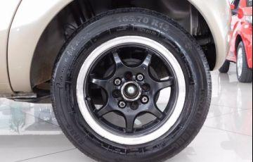 Ford Ka GL 1.0 MPi - Foto #2
