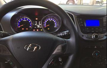 Hyundai HB20 1.6 Comfort - Foto #6