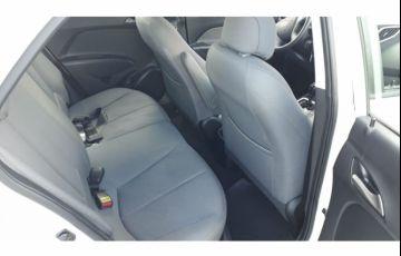 Hyundai HB20 1.6 X Premium (Aut) - Foto #10