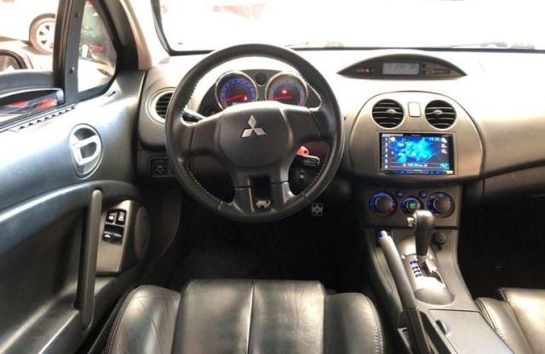 Mitsubishi Eclipse GT 3.8 V6 24V - Foto #3