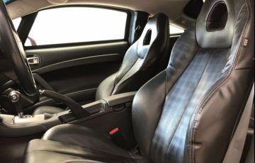Mitsubishi Eclipse GT 3.8 V6 24V - Foto #5
