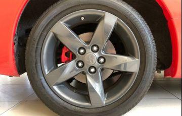 Mitsubishi Eclipse GT 3.8 V6 24V - Foto #6