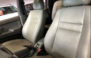 Mitsubishi L 200 Outdoor GLS 4x4 2.5 (cab. dupla) - Foto #10