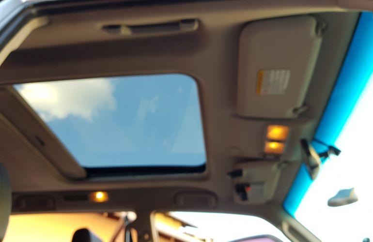 Mitsubishi Pajero Full HPE 3.2 5p - Foto #1
