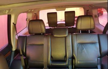Mitsubishi Pajero Full HPE 3.2 5p - Foto #9